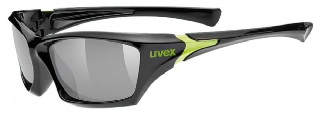Uvex Sportstyle SGL 501-0