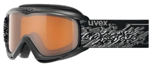 Uvex Snowfire-0