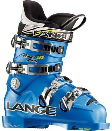 Lange Race 70 Team-0