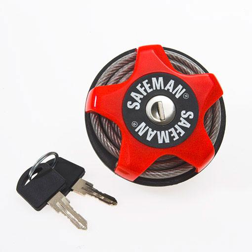 Safeman-550