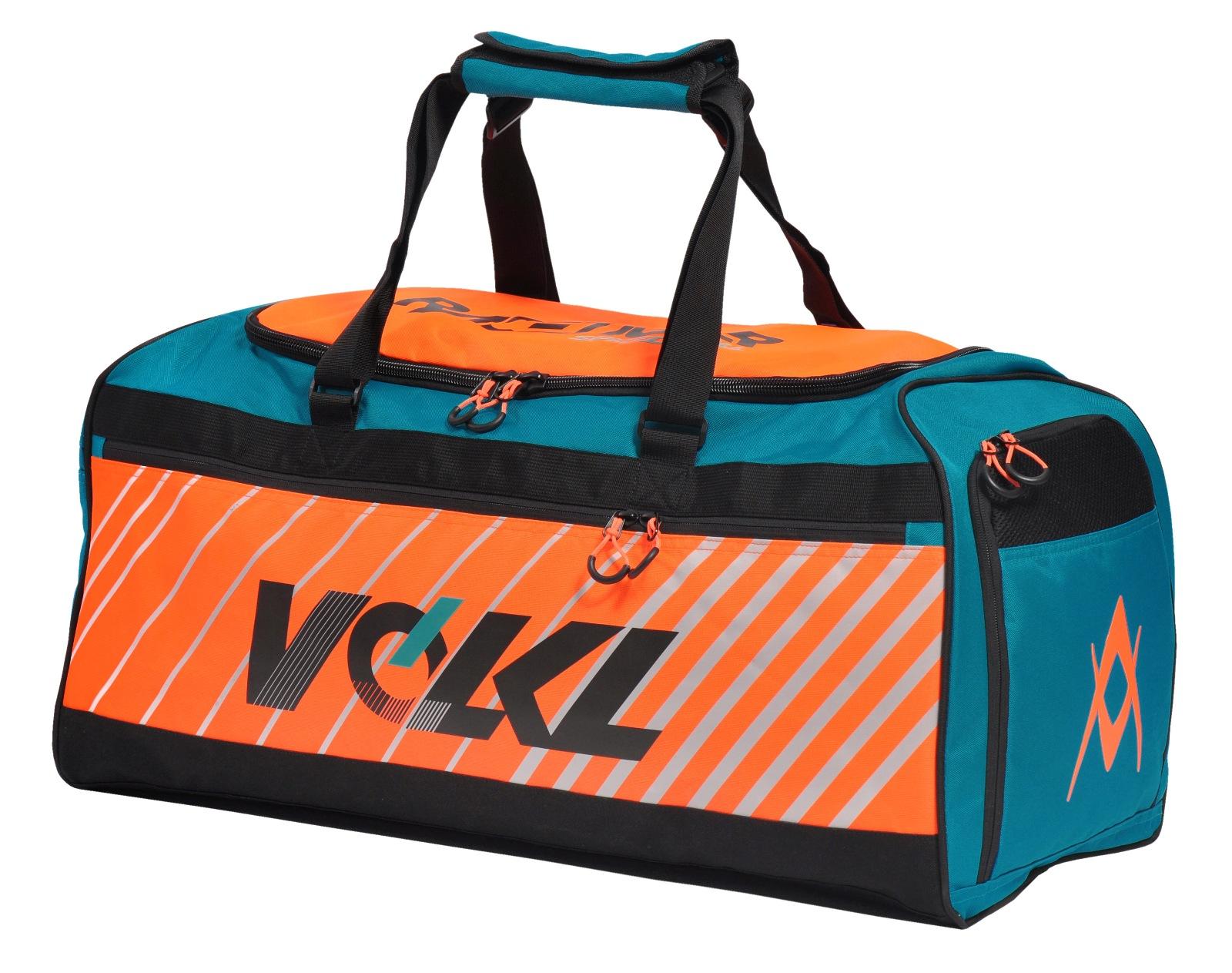 Völkl Sportsbag-0