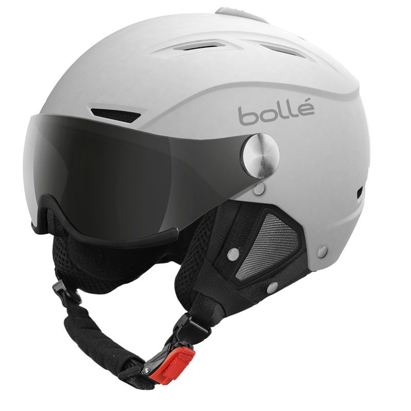 Bollé Backline Visor-0