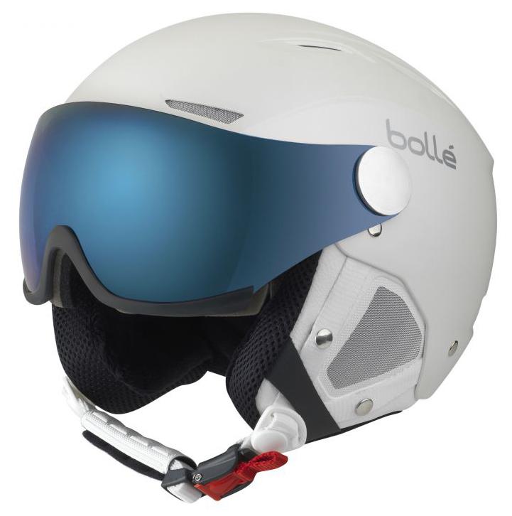 Bollé Backline Visor Premium-0