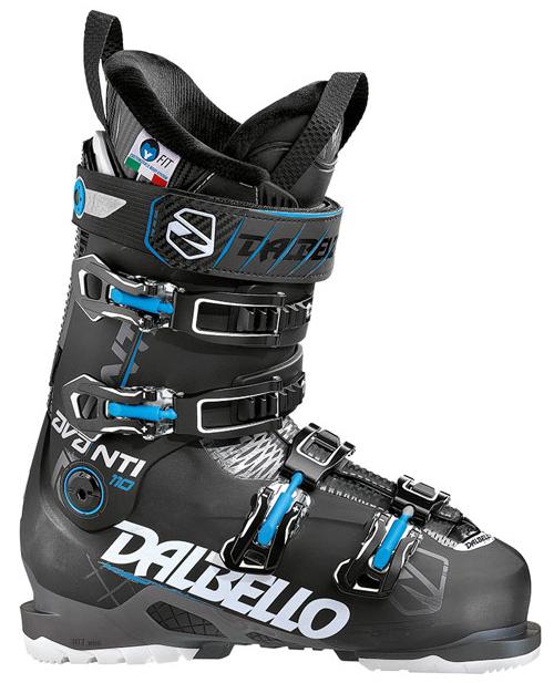 Dalbello Avanti 110-0
