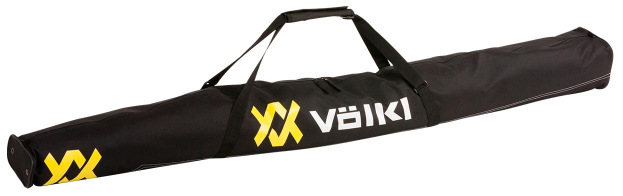 Völkl classic single ski bag 175cm