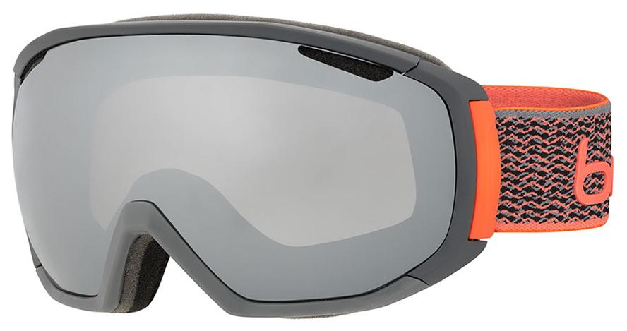 Bollé Millenium skihelm-2393
