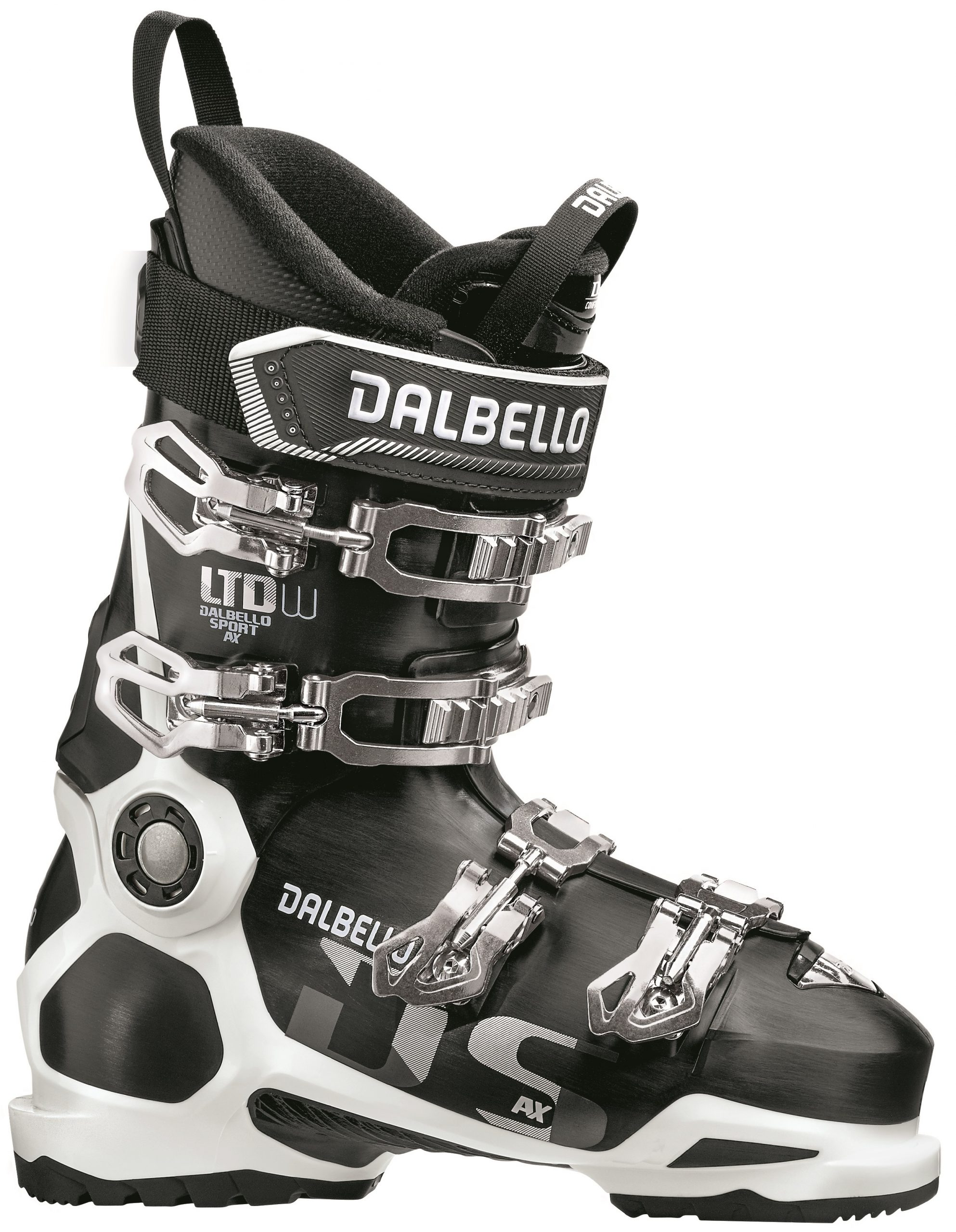Dalbello DS AX LTD W-0