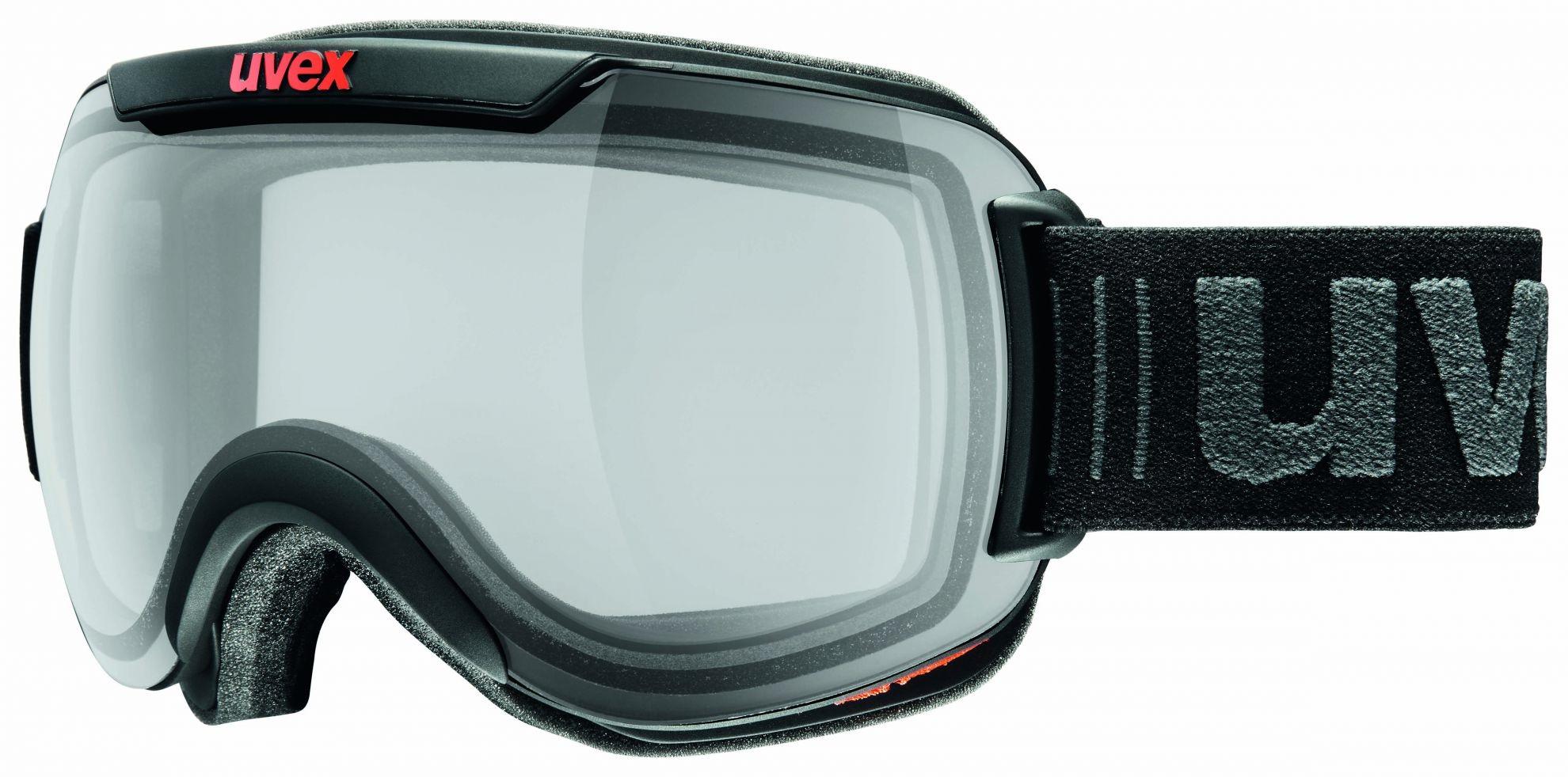 Uvex Downhill 2000 VPX