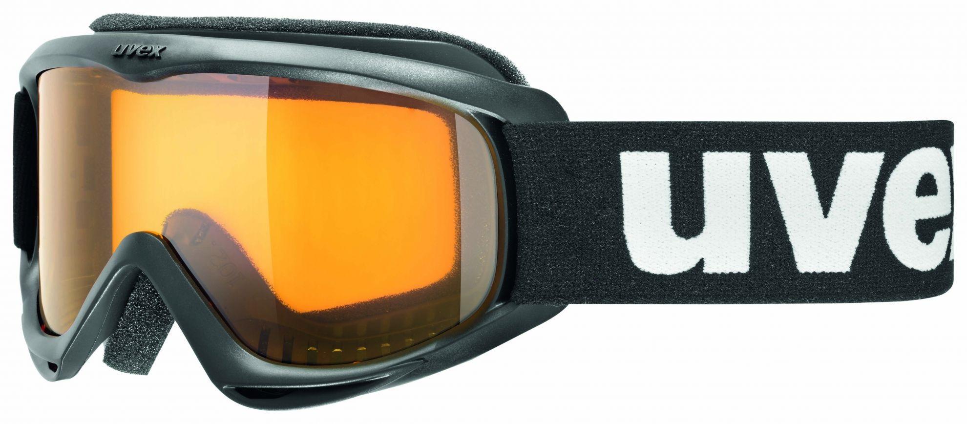 Uvex Snowcat-0