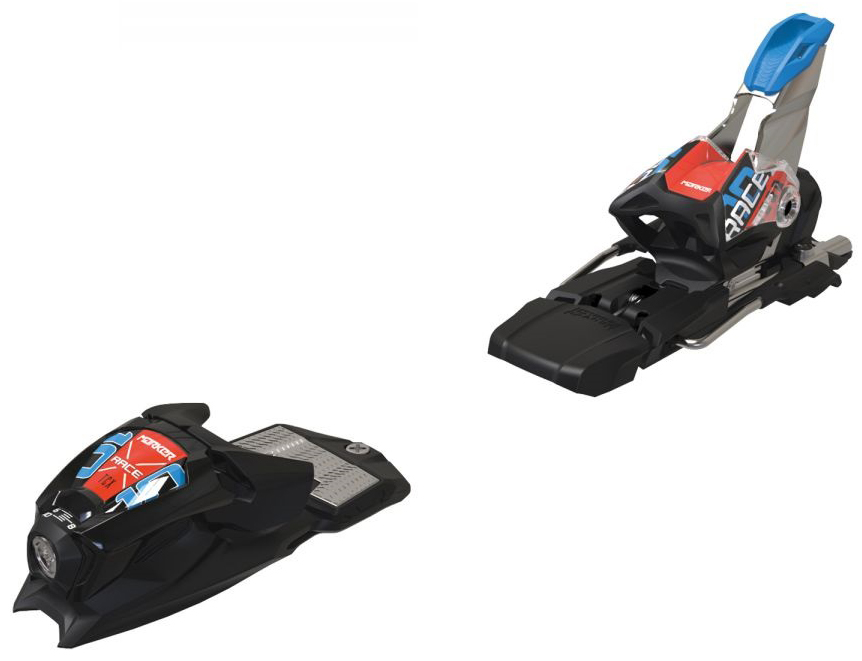 Marker-Race-10-TCX