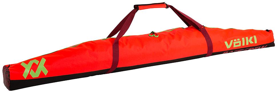 Völkl Race Single Ski Bag 175 cm GS