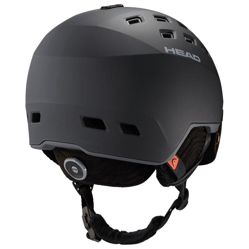 Head Radar-3095