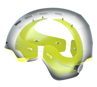 Head Radar-3091
