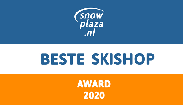 Snow plaza beste skishop