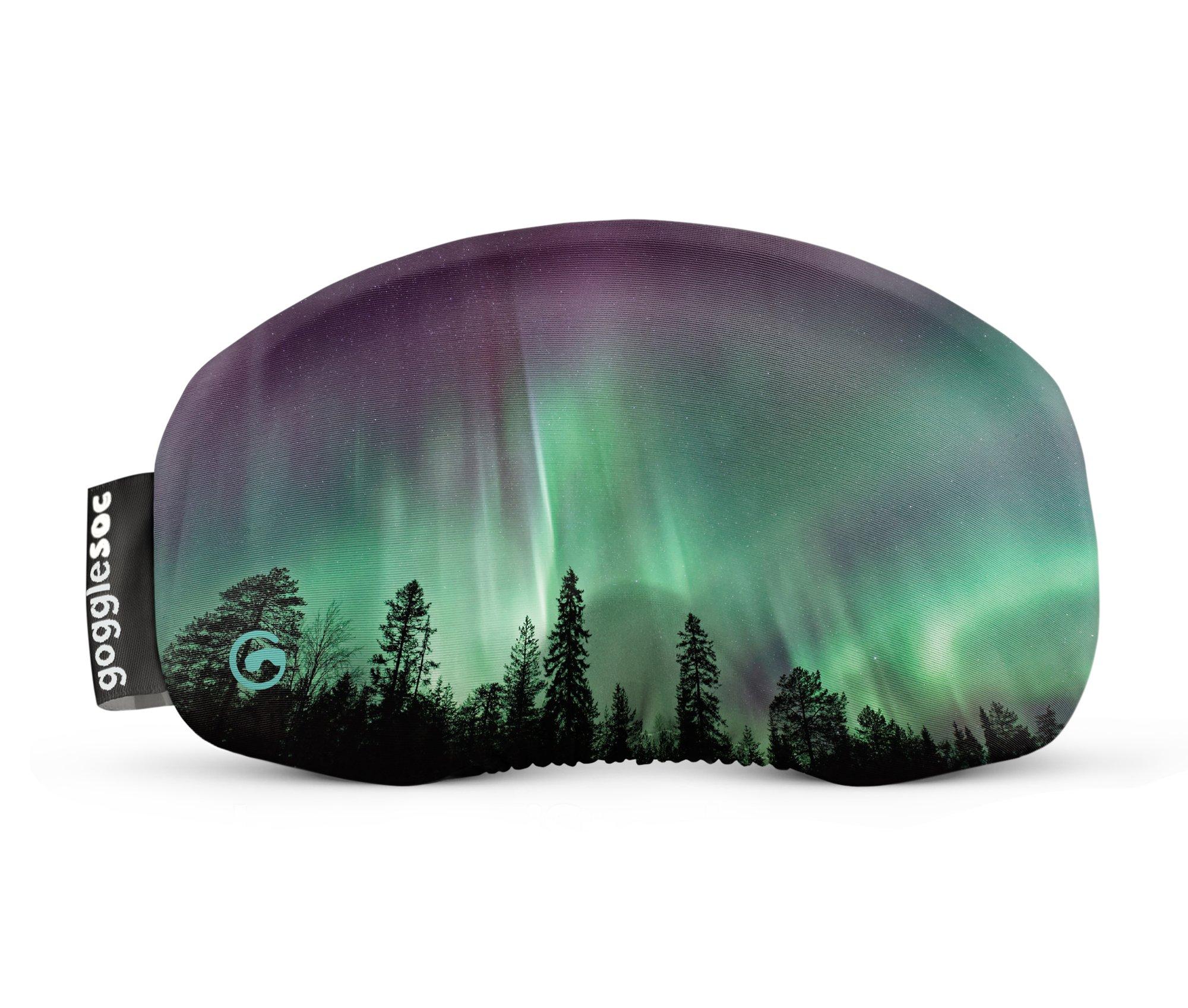GoggleSoc Aurora
